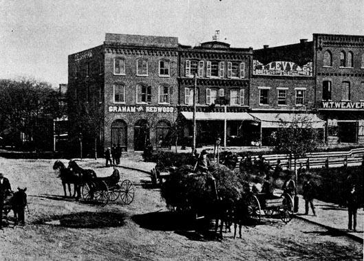 View_of_Buck_Hotel_Asheville_North_Carolina_1888