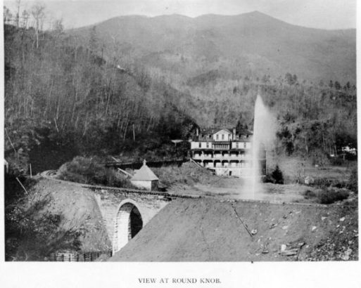 andrews-geyser_nc-collection_pack-library_round-knob-hotel_1895_11-570x456