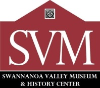 svmhc-logo-color