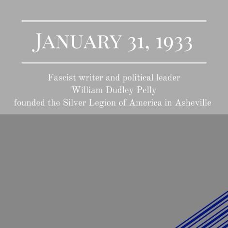 january-31-1933-1